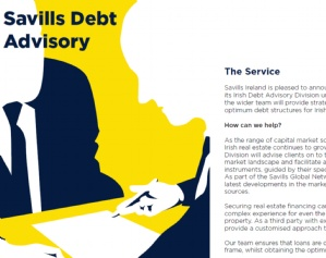 Savills Research